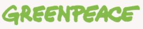 Webassoc.fr avec Greenpeace