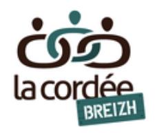 La Cordée avec Webassoc.fr