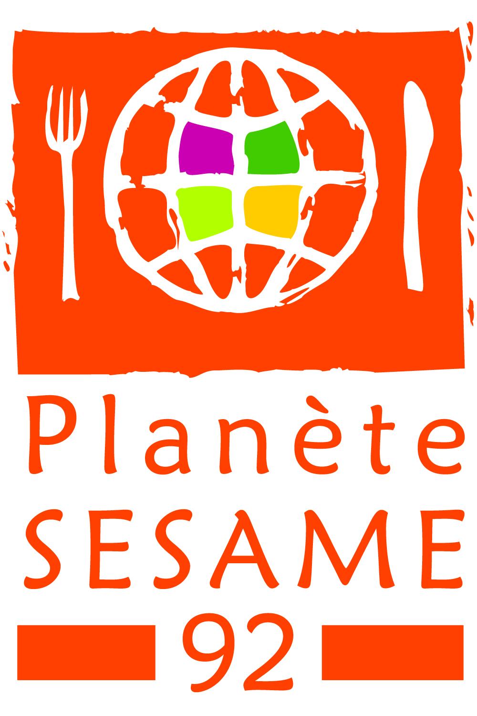 Planète Sésame  avec Webassoc