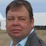 Bertrand Deloffre