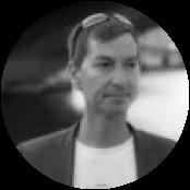Olivier Marx pour Webassoc #WADay