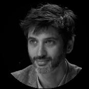 Sébastien Lailheugue avec Webassoc