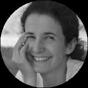 Sylvie Brigot-Vilain pour Webassoc