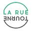 Logo la Rue Tourne