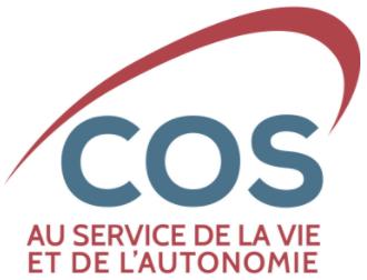 Webassoc.fr avec COS CRPF