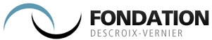 Webassoc.fr avec la fondation Descroix-Vernier