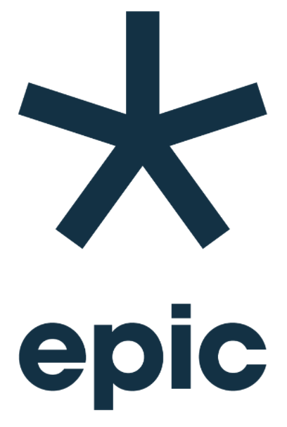 la Fondation Epic avec Webassoc
