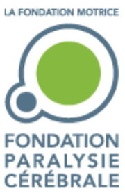 Webassoc.fr avec Fondation motrice