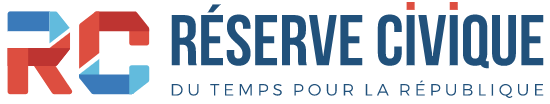 logo Réserve Civique