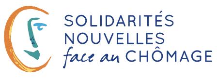 Webassoc.fr avec Solidarités Nouvelles face au chômage