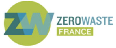 Webassoc.fr avec Zero Waste France
