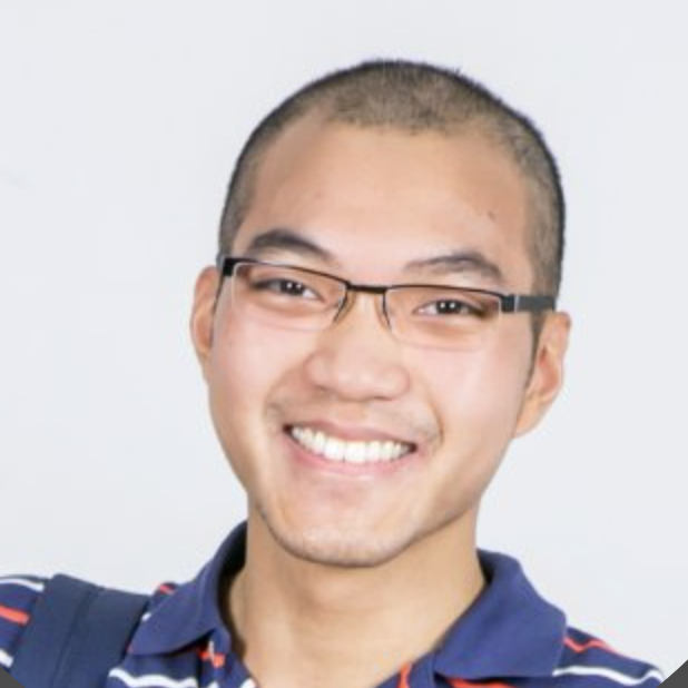 Alexandre Lim avec Webassoc