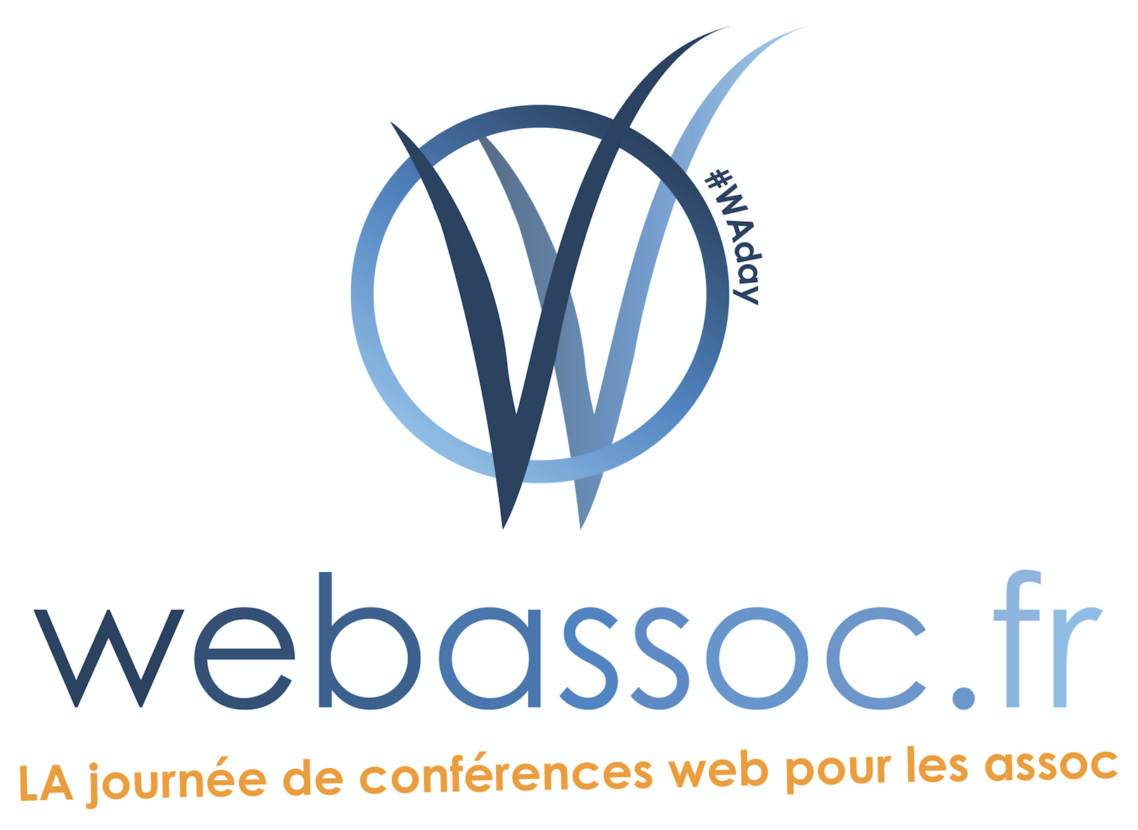 Journee Annuelle De Conferences Waday Mobilisez Avec Internet