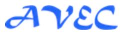 Webassoc.fr avec AVEC