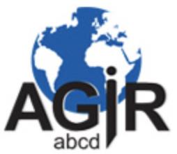 Webassoc.fr avec Agirabcd