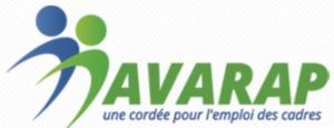 Avarap