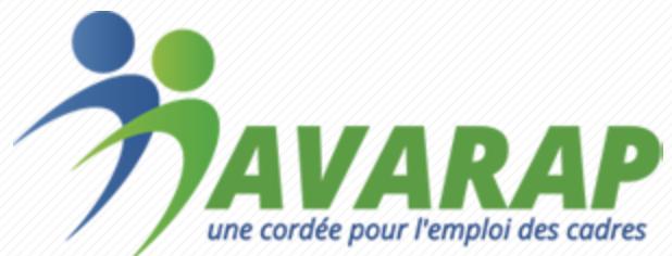 Webassoc.fr avec avarap