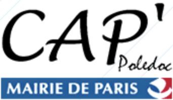 Webassoc.fr avec Carrefour des Associations Parisiennes Mairie de Paris
