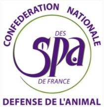 Webassoc.fr avec la Confédération Nationale des SPA