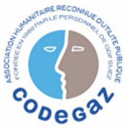 Webassoc.fr avec CODEGAZ
