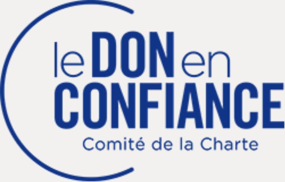 Webassoc.fr avec Le Don en confiance