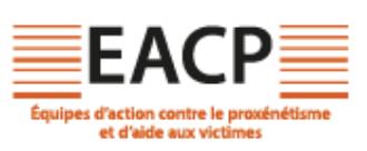 Webassoc avec EACP