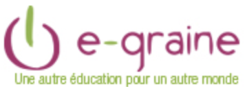 Webassoc.fr avec association e-graine
