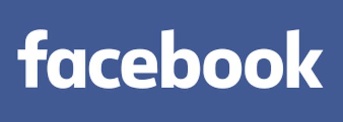 Facebook avec Webassoc