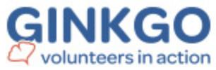 Webassoc avec GINKGO