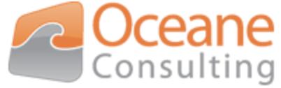 logo Oceane Consulting