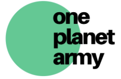 Webassoc.fr avec One Planet Army