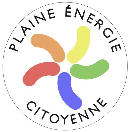 Webassoc.fr avec PLAINE ENERGIE CITOYENNE