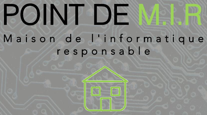 Webassoc.fr avec Point de M.I.R