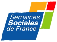 Webassoc avec Semaines sociales de France