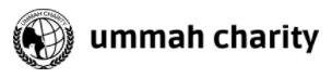Webassoc.fr avec Ummah Charity