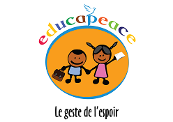 logo_educapeace