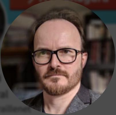 Frédéric Halna pour Webassoc
