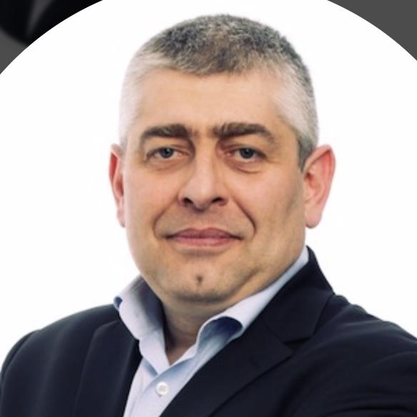 Marc Picornell avec Webassoc