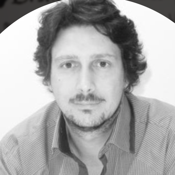 Philippe Giordano avec Webassoc