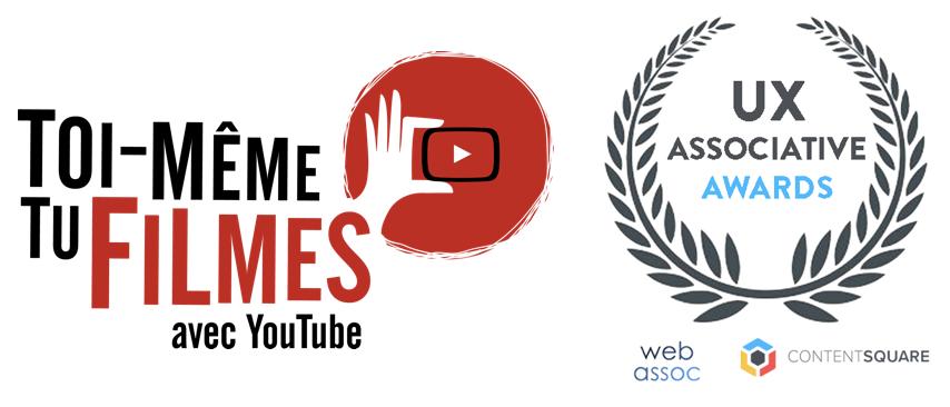 Concours avec Webassoc