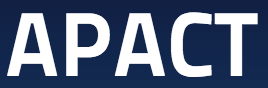 Webassoc.fr avec APACT