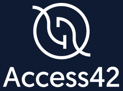 Webassoc.fr avec Access42
