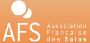 Association Française des Solos