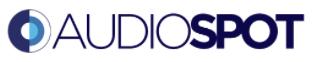 Webassoc.fr avec Audiospot