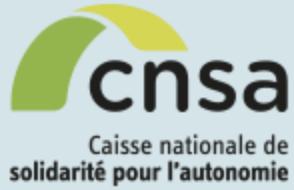 Webassoc.fr avec Cnsa