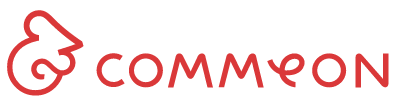 Webassoc.fr avec Commeon