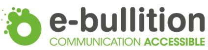 Webassoc.fr avec e-bullition