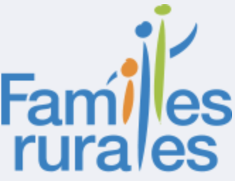 Webassoc.fr avec FAMILLES RURALES