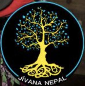 Jivana Nepal