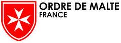 Webassoc.fr avec Ordre de Malte France